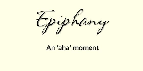 the-aha-moment.jpg