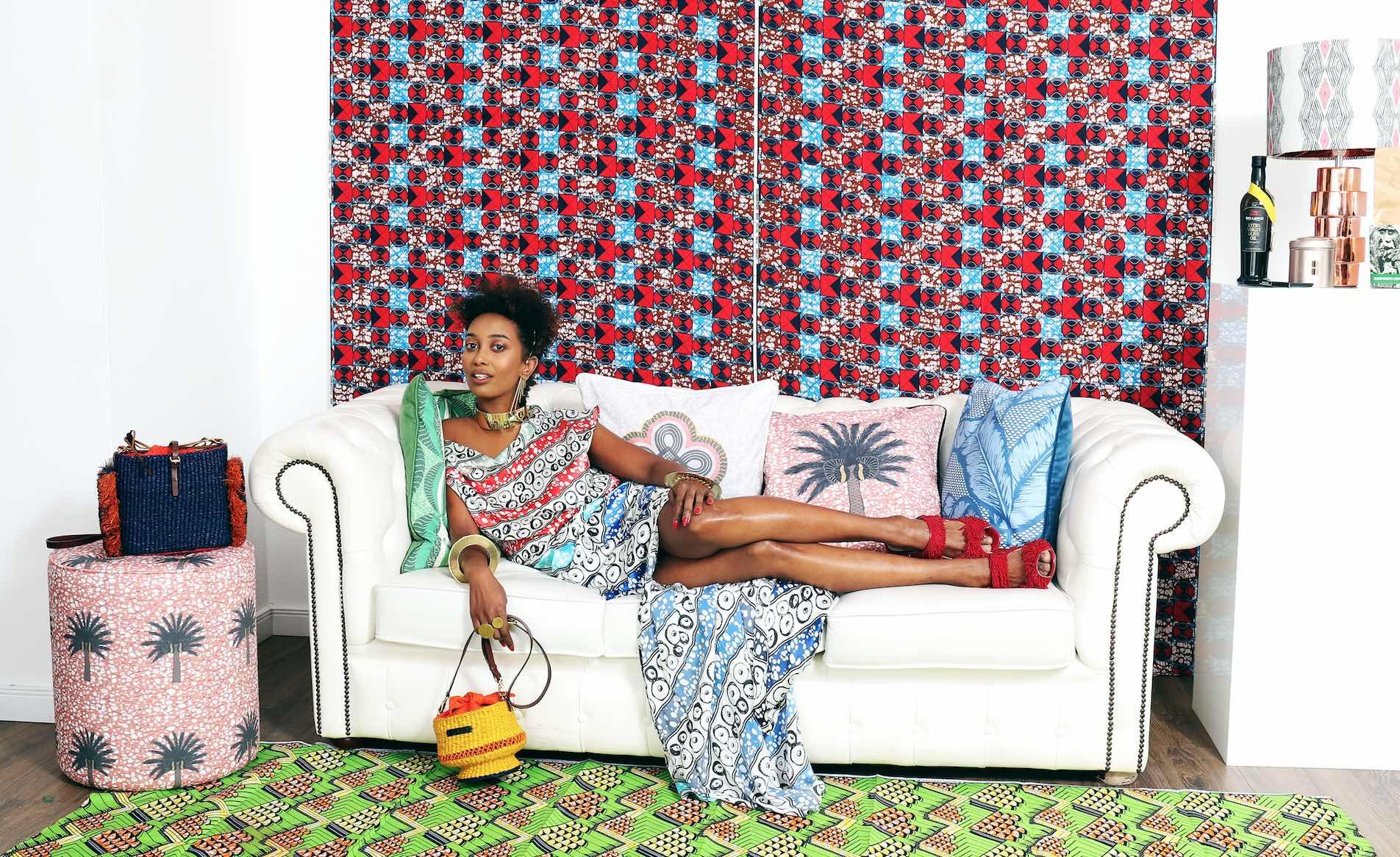 StartupNightAfrica-Photoshoot.jpg