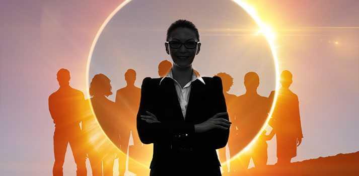 woman-leader.jpg
