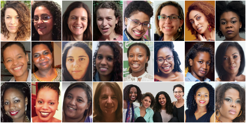 Mozambican-Women-Entrepreneurs-Collage.jpg