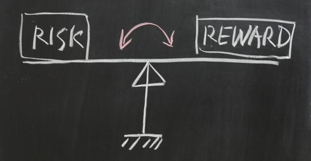 Risk-Reward-Management.jpg