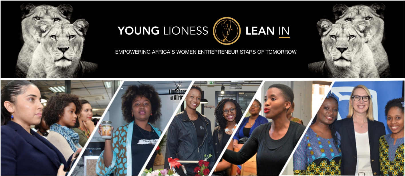 Young-Lioness-Lean-In-Banner.jpg