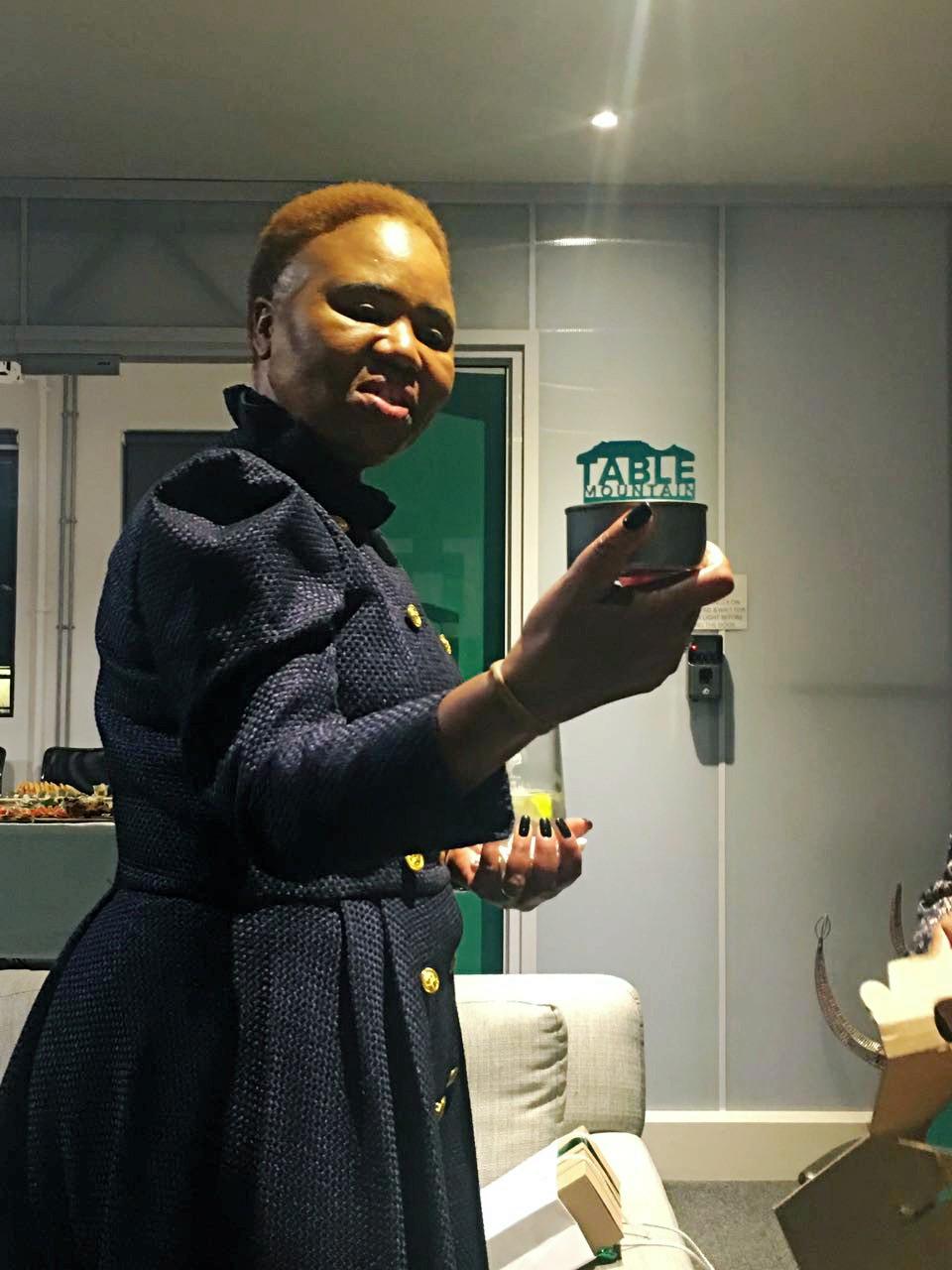 Minister Lindiwe Zulu (2).jpg