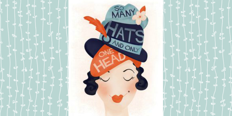 Hats-Collage.jpg