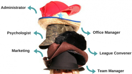 the hats of a Team-Manager-618x300.png
