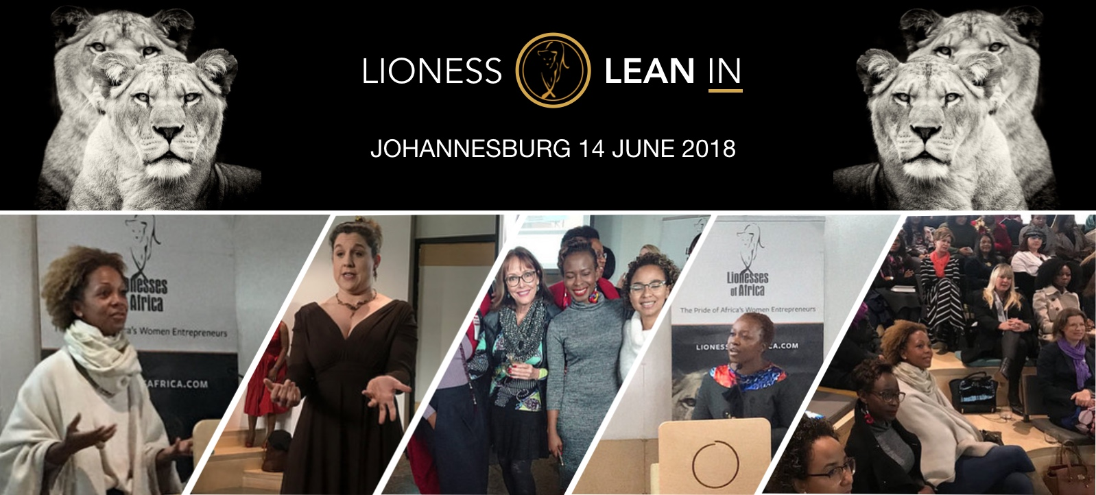 Lioness-Lean-In-Jhb-June-2018.jpg