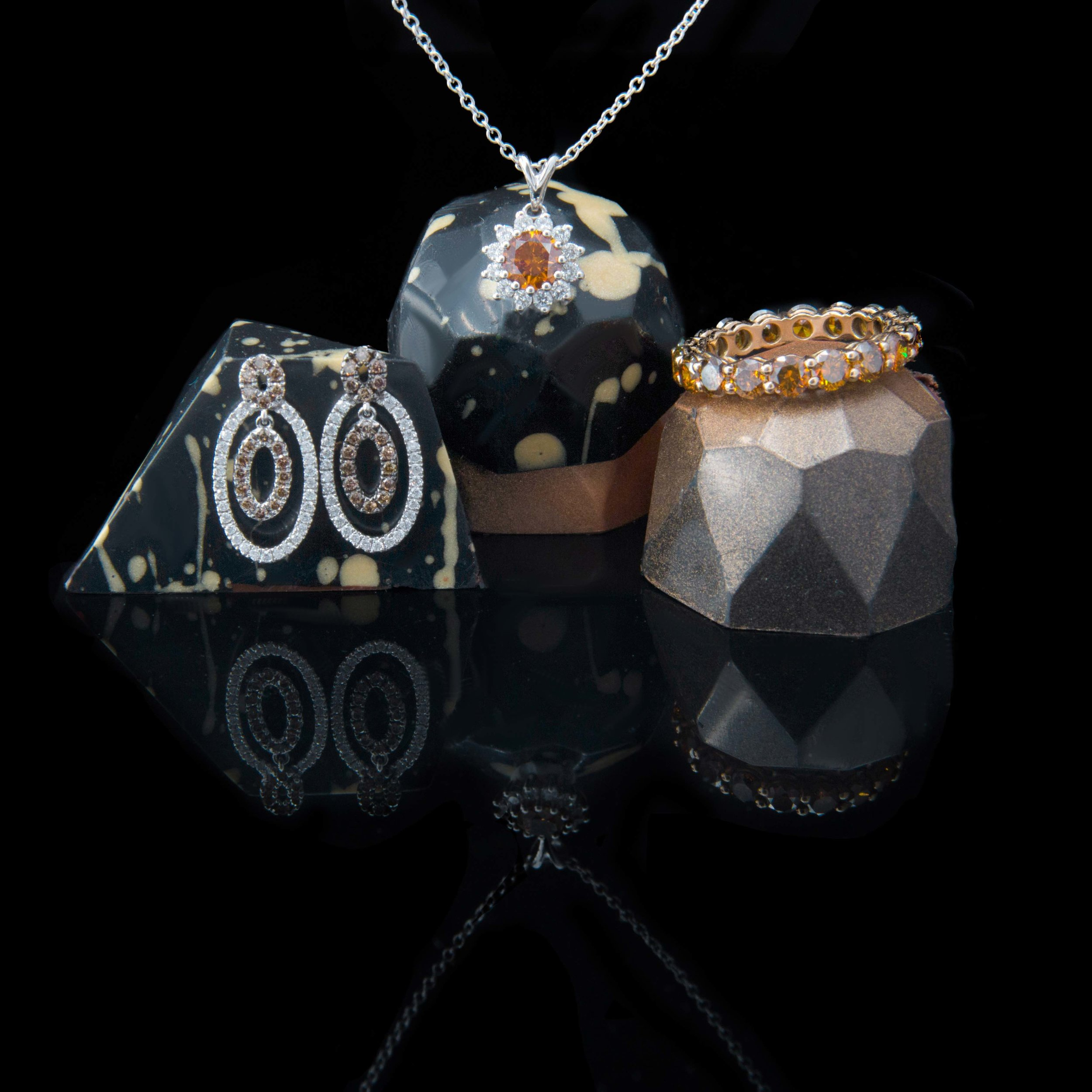Image of the Day Chocolate & Diamonds.jpg