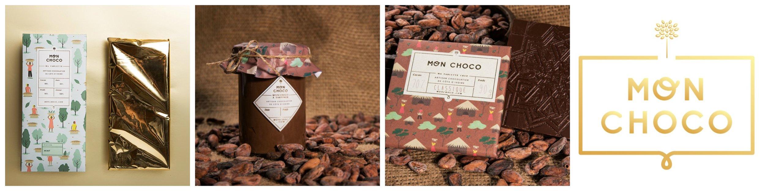 MonChoco-Collage3.jpg