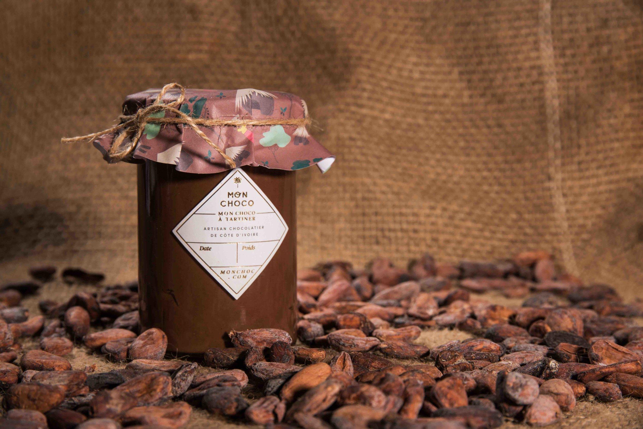 MONCHOCO chocolate spread.jpg