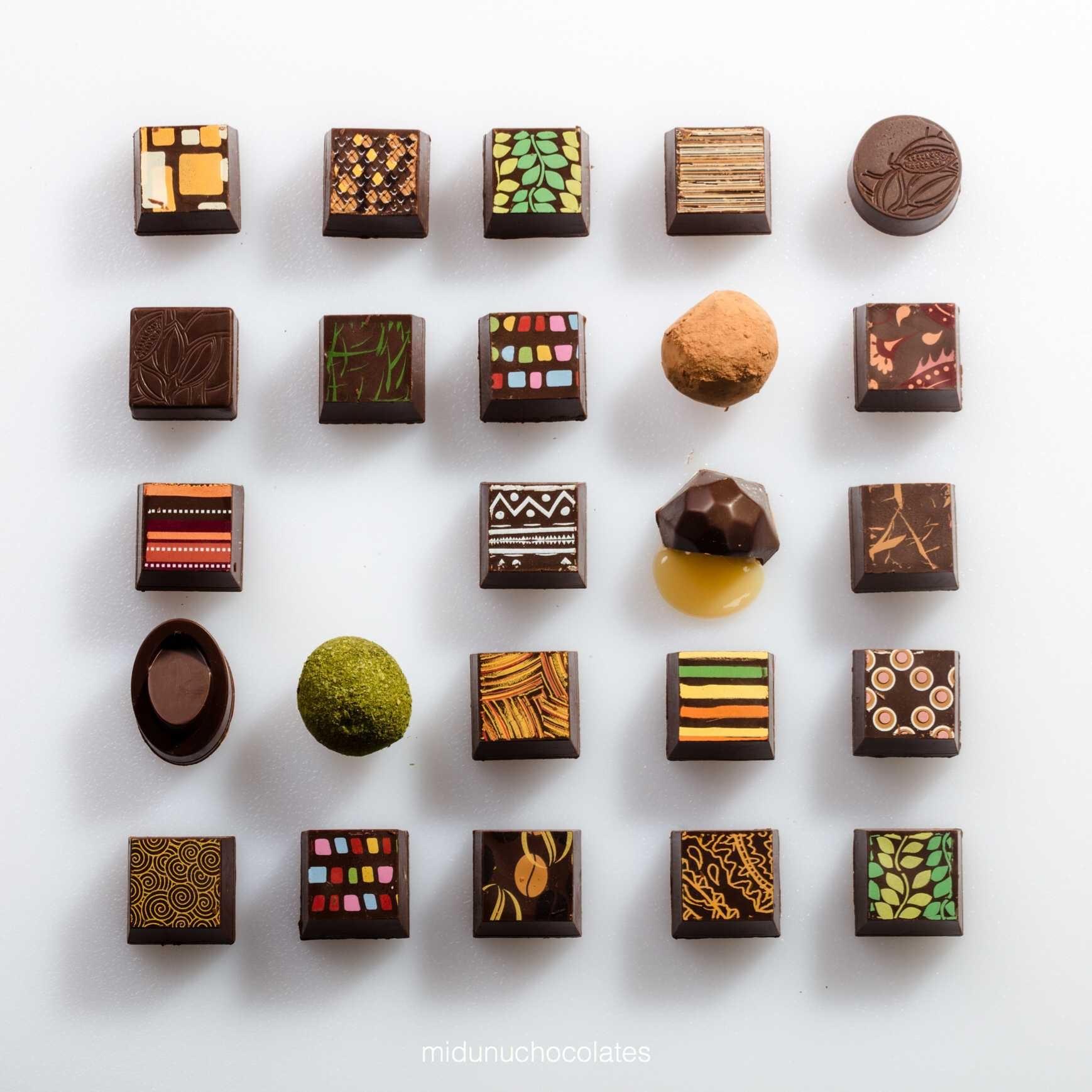 Midunu Chocolates Grid.jpg