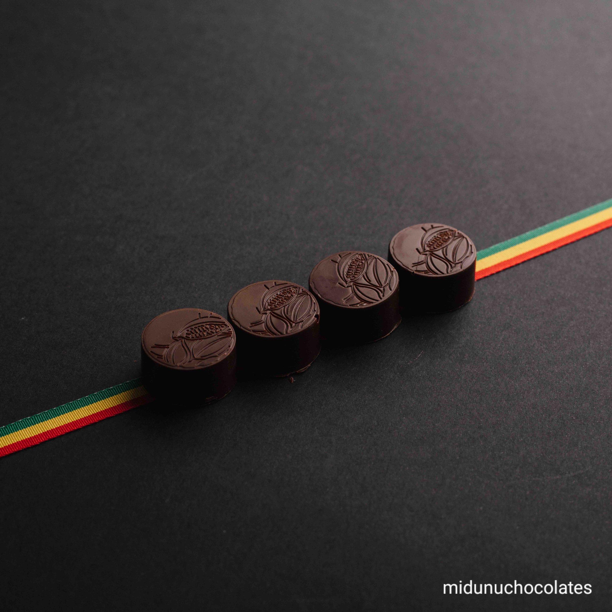 Midunu Chocolates Flag.jpg
