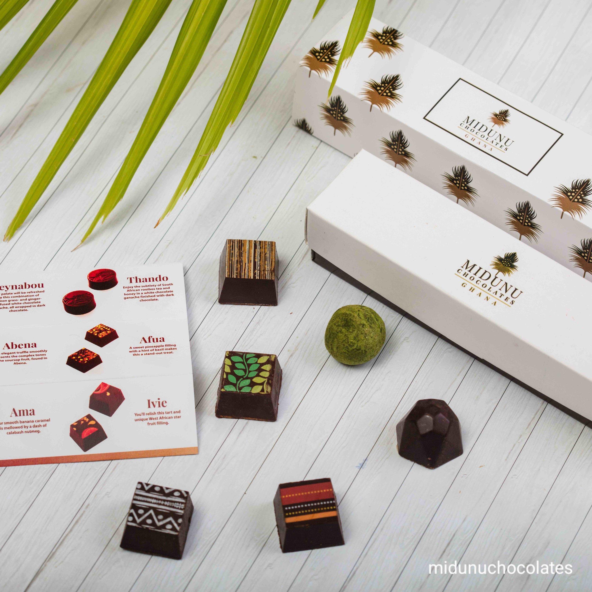 Midunu Chocolates Flavor Guide.jpg