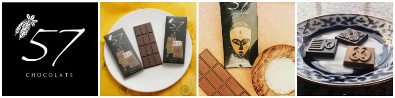 57Chocolate-Collage2.jpg