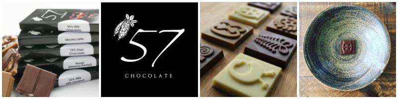 57Chocolate-Collage3.jpg