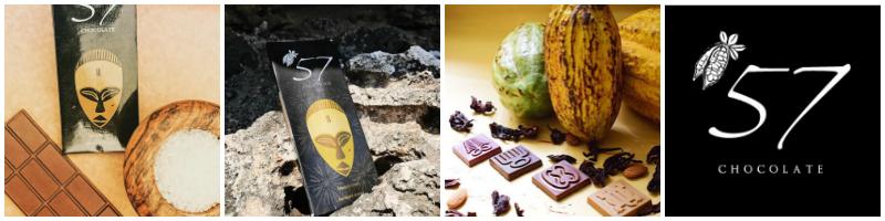 57Chocolate-Collage4.jpg