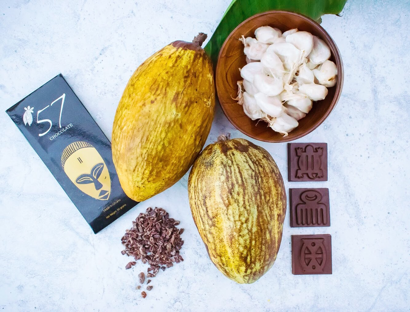 Copy of Milk Chocolate.jpg