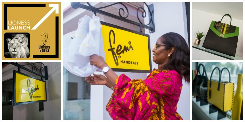FEMI-handbags-Lioness-LaunchCollage.jpg