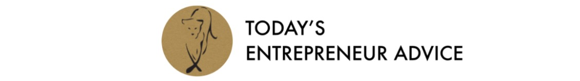 Todays Entrpreneur Advice Logo.jpg