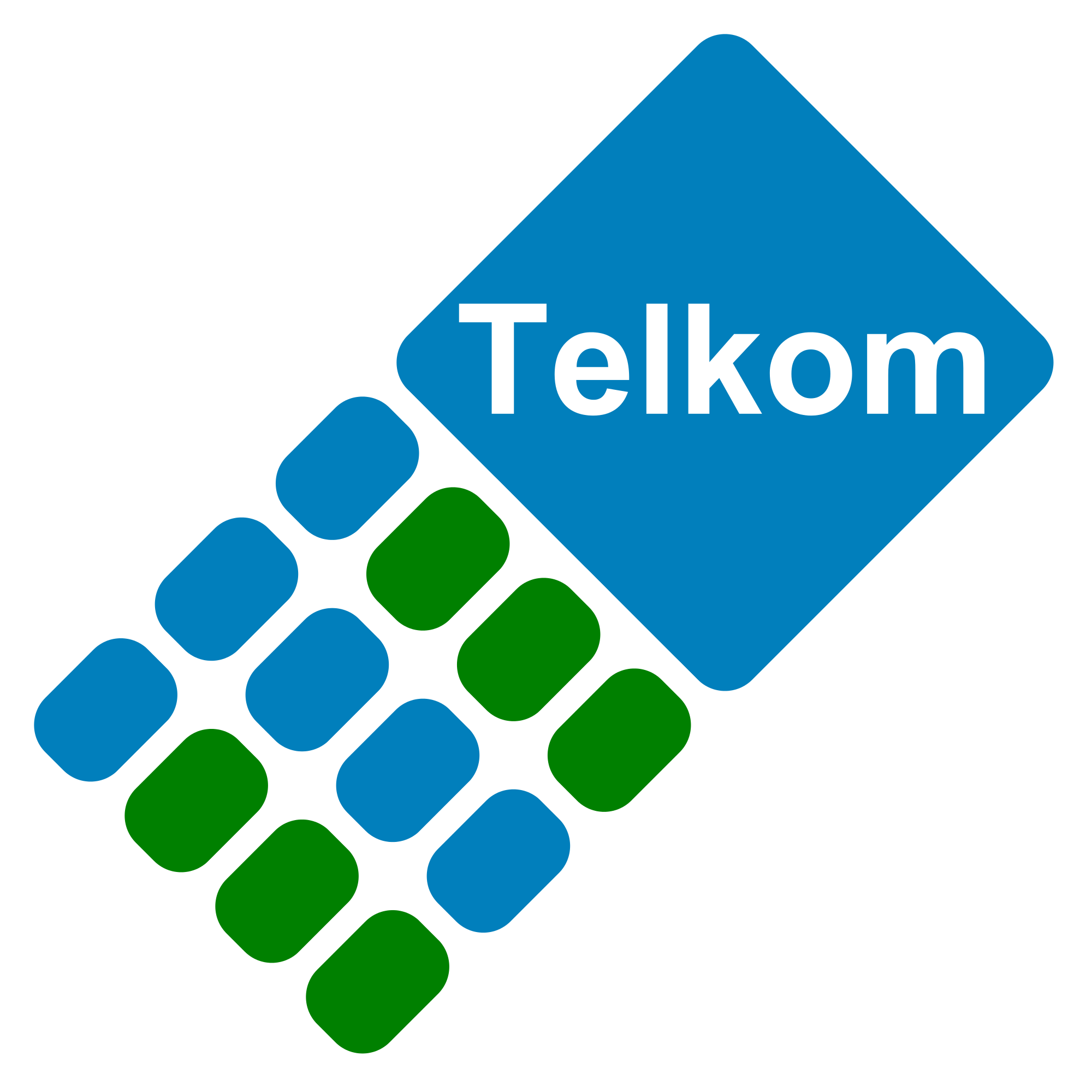 Telkom.png