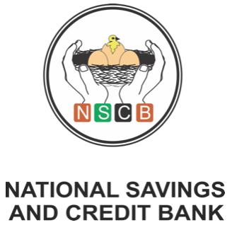 Zambia National Savings & Credit Bank.png