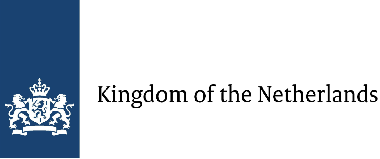 Kingdom of the Netherlands.png