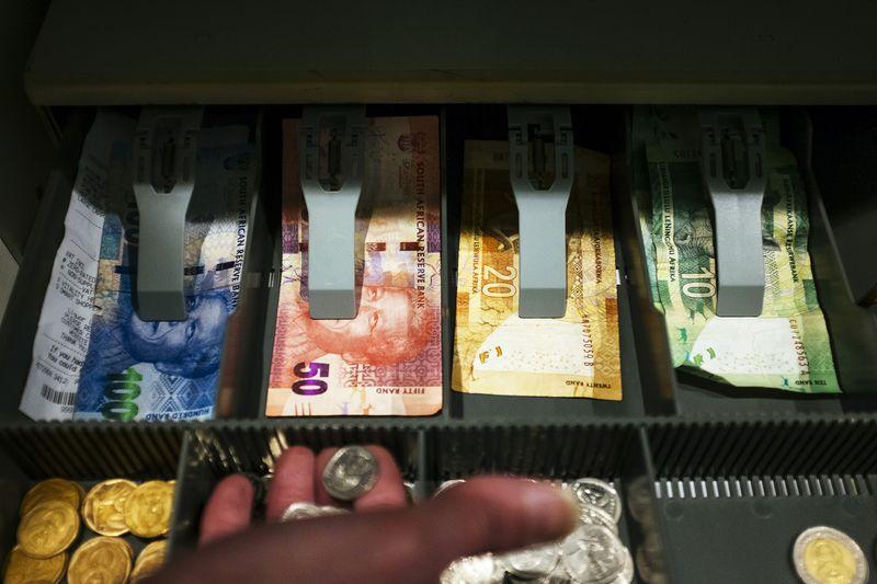money-on-hand.jpg