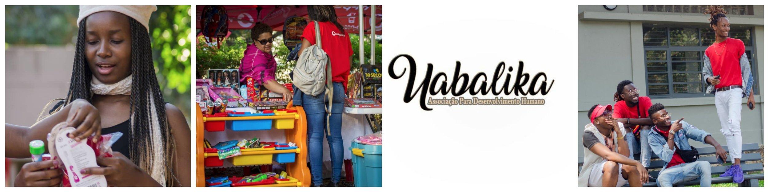 Uabalika-Collage3.jpg