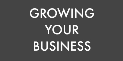 GROWING-YOUR-BUSINESS.jpg
