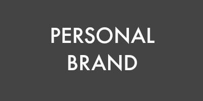 PERSONAL-BRAND.jpg