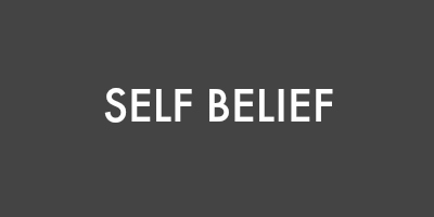 SELF-BELIEF.jpg