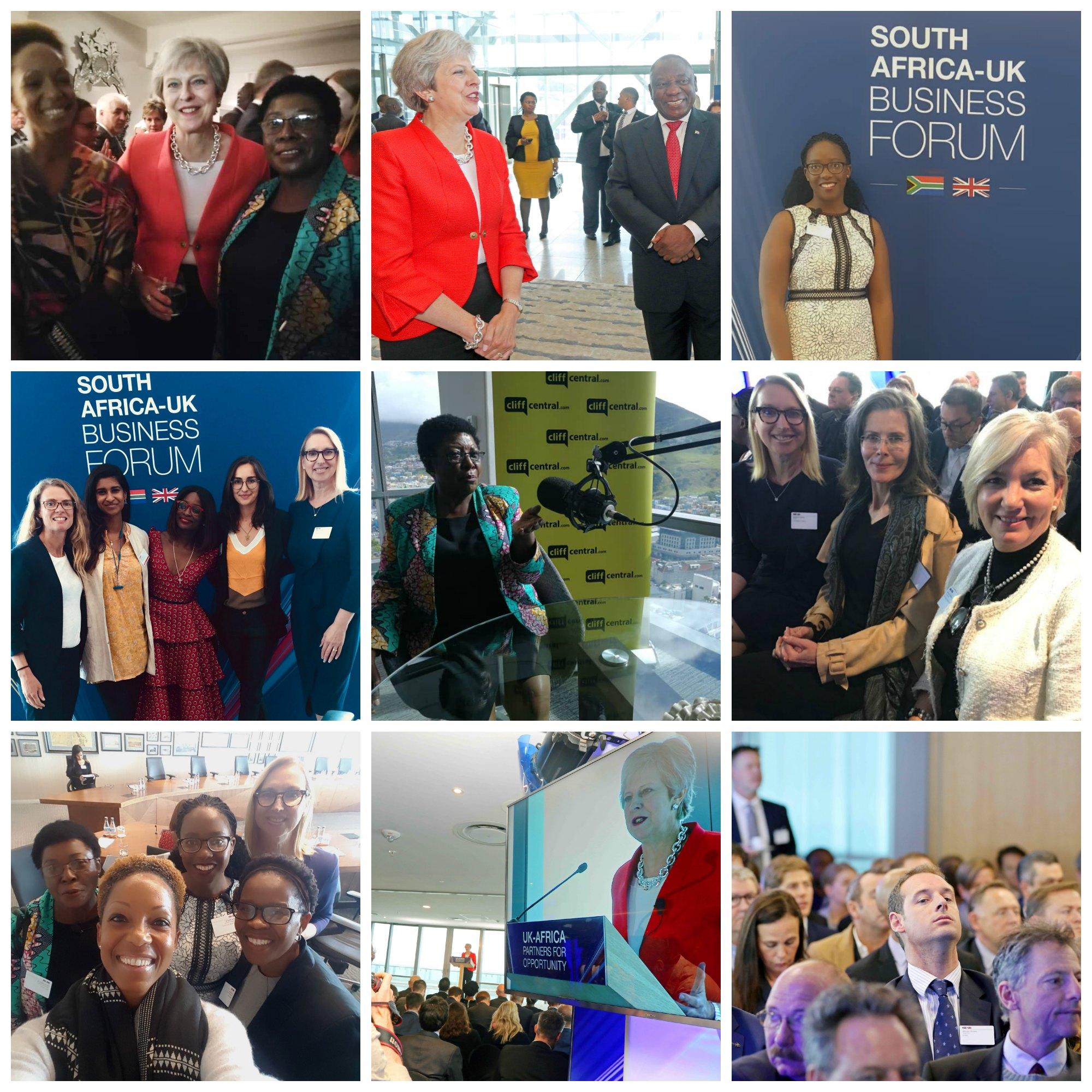 SA-UK-Business-Forum- Collage4.jpg