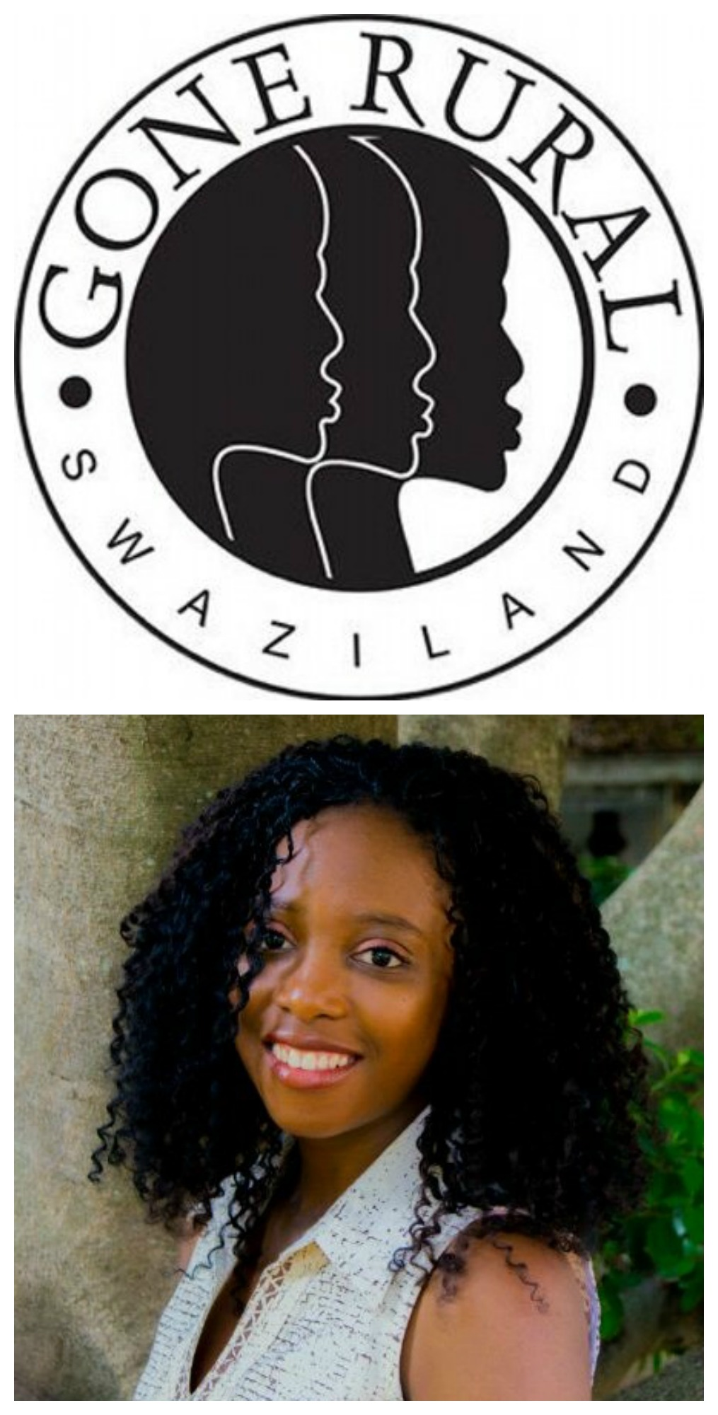 Mellisa Mazingi - Managing Director, Gone Rural SwazilandGone Rural is a Swazi handcraft company inspired by women weavers, using creativity and design to ignite change on a community level through ethical, handmade products. Offering income to more than 780 rural women artisans, these women are skilled weavers and are at the heart of everything the company does, as it aims to provide them with sustainable income, decision-making powers and creative outlets. Gone Rural is constantly reinventing the traditional weaving techniques, and revolutionizing the world-view of African handcraft. Its products range from functional homeware to gallery pieces, with traditional weaving techniques reinterpreted into new and innovative contemporary designs. Inspired by the lutindzi grass of the mountains of eSwatini (formerly Swaziland) and the women leaders of rural communities, Gone Rural transforms the indigenous art of weaving into high-quality products that are showcased and loved all over the world.Gone Rural began as one woman's mission to empower women in eSwatini's most remote areas. Jenny Thorne's visionary business model was started in 1992 with 30 basket weavers and artisans, with the objective of creating a way for the rural women to earn an income from home as well as share their beautiful craft with the world. From a craft shop in eSwatini, Gone Rural has grown to working with 786 artisans, selling their products to more than 300 customers all over the world. Gone Rural has blossomed from a local women's empowerment project to a global leader in handcraft and design, using creativity to ignite social change. A quarter of a century later, women and the community remain at the heart of everything the company does.