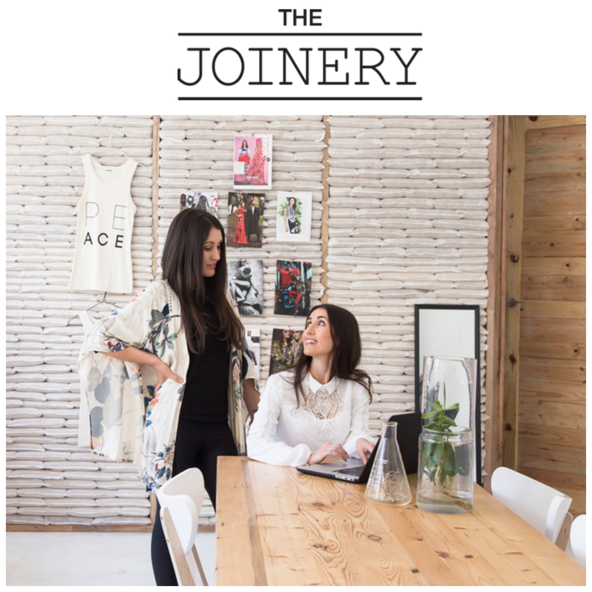 TheJoinery-Collage.jpg