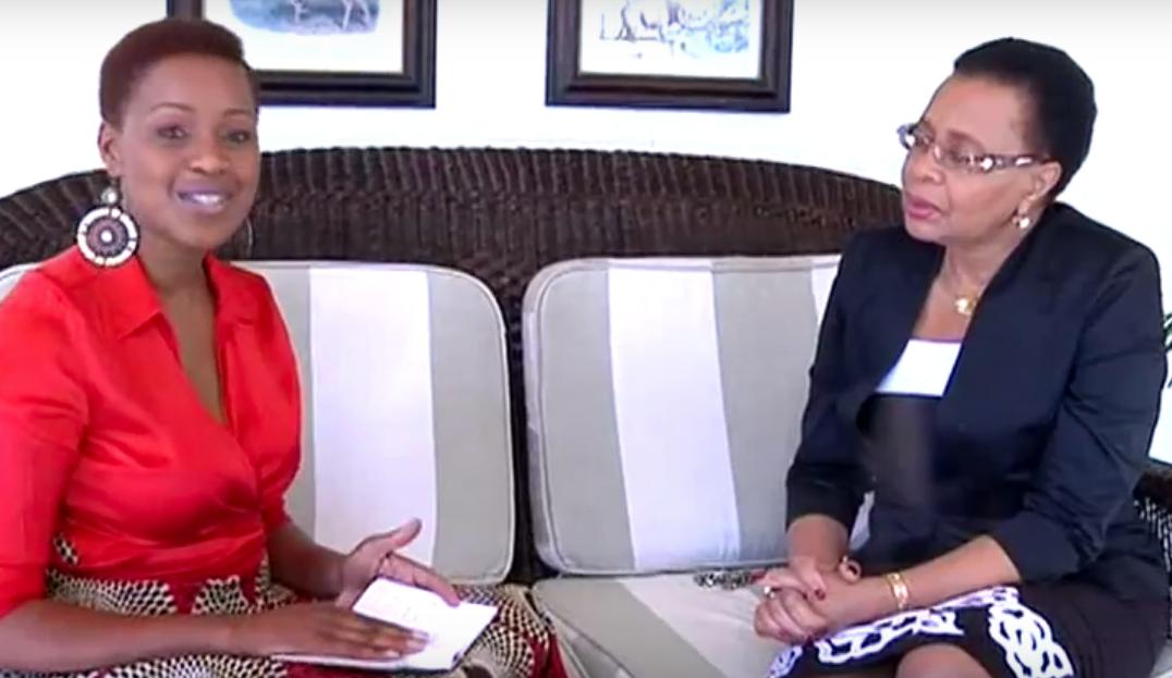Brandbuilder founder Graca Machel interview.png