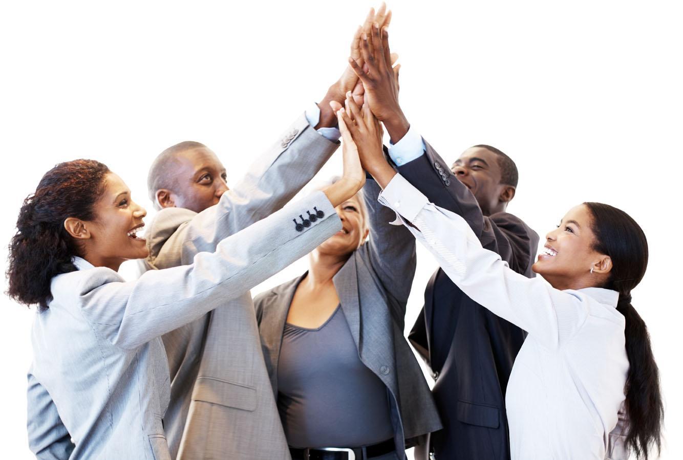 board-directors-meeting-black-woman-connectnigeria.jpg