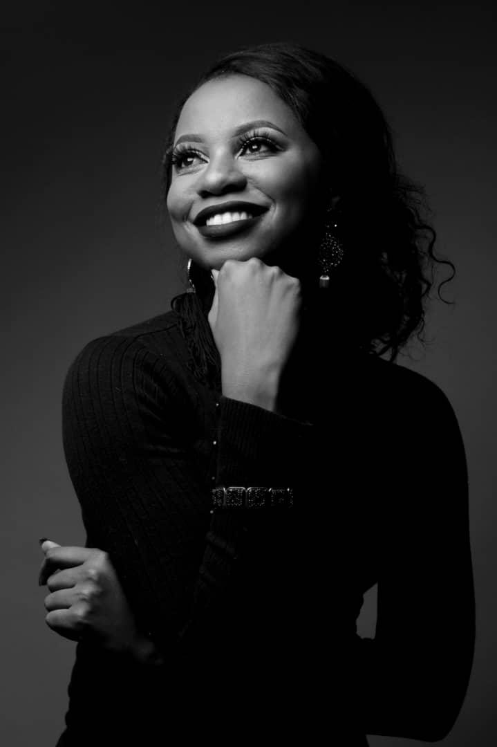 Pic of Sandra Mwiihangele 2.JPG