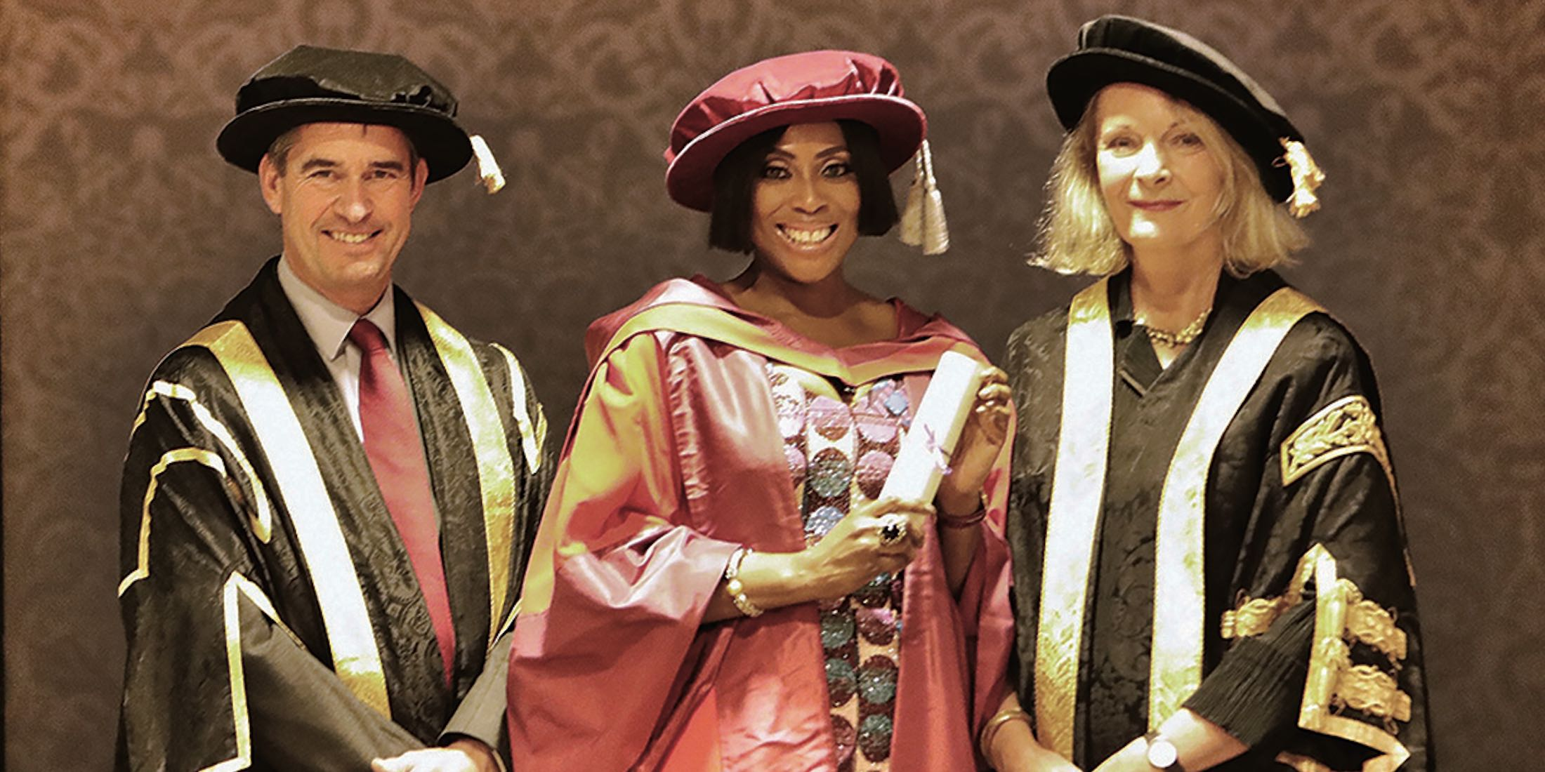 Mo-Abudu-Honorary-Doctorate.jpg