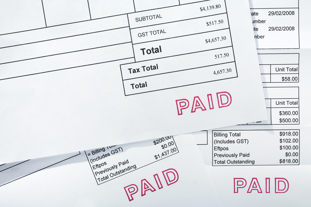 Invoice-Paid.jpg