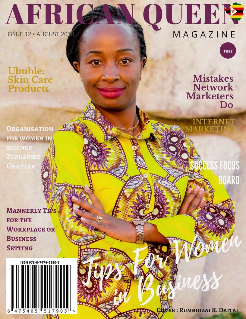 African Queen Magazine - August (1).jpg