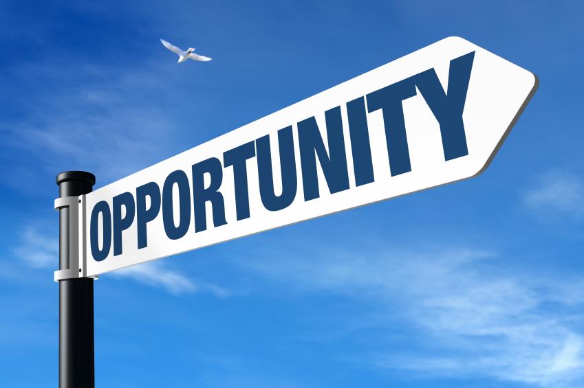 Opportunity.jpeg
