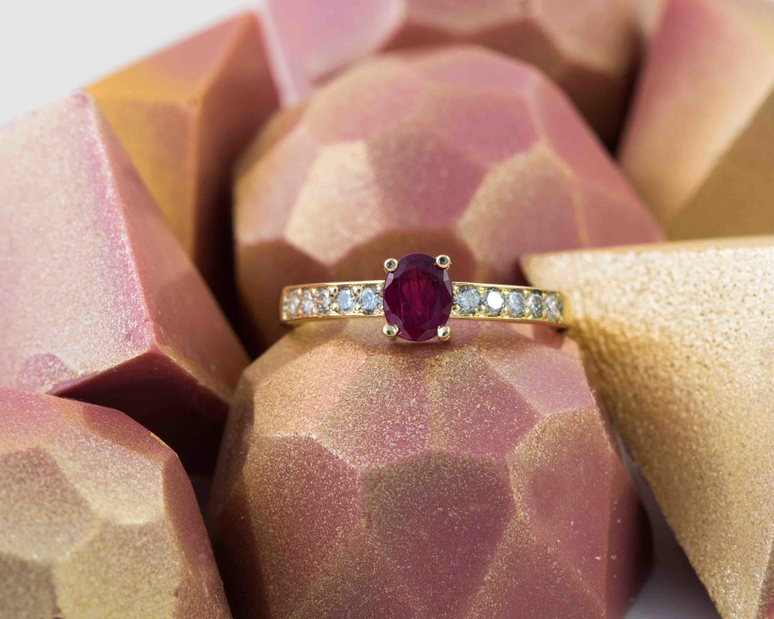 Ruby ring, ruby chocolate.jpg