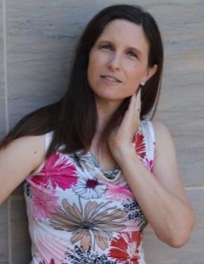 Karen_Wessels_Profile_2019.jpg