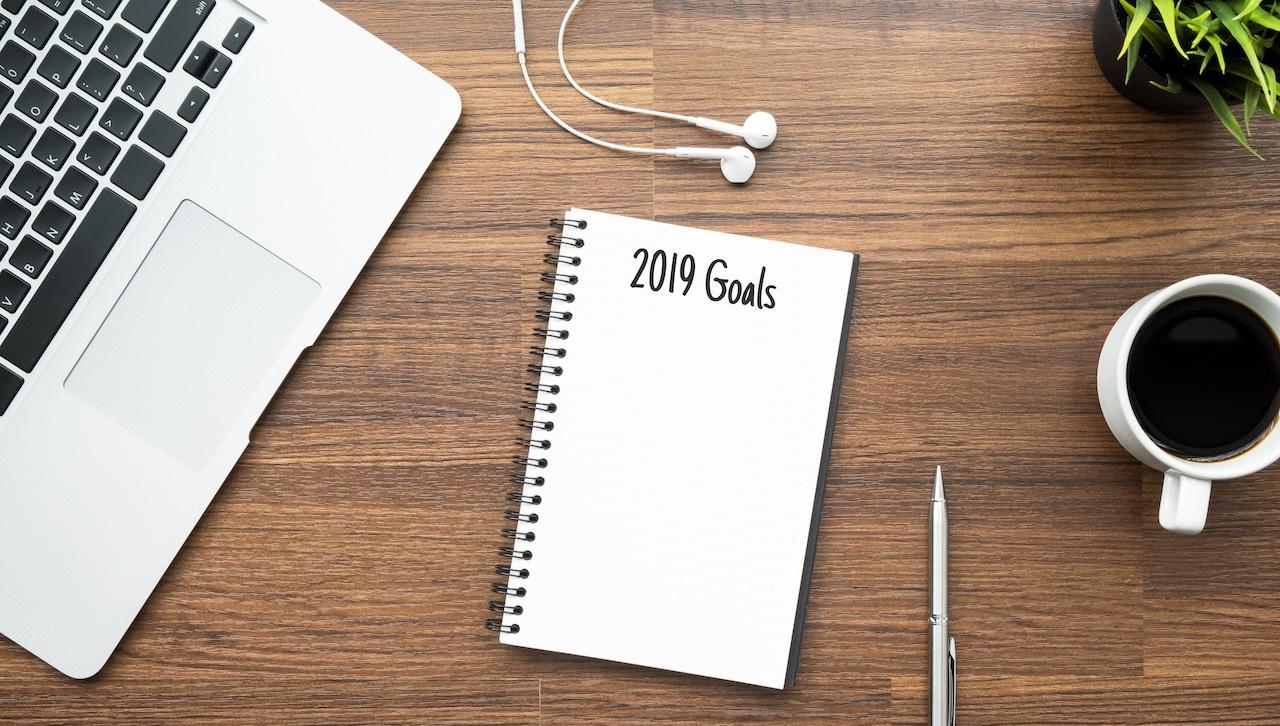 setting-goals-2019.jpg