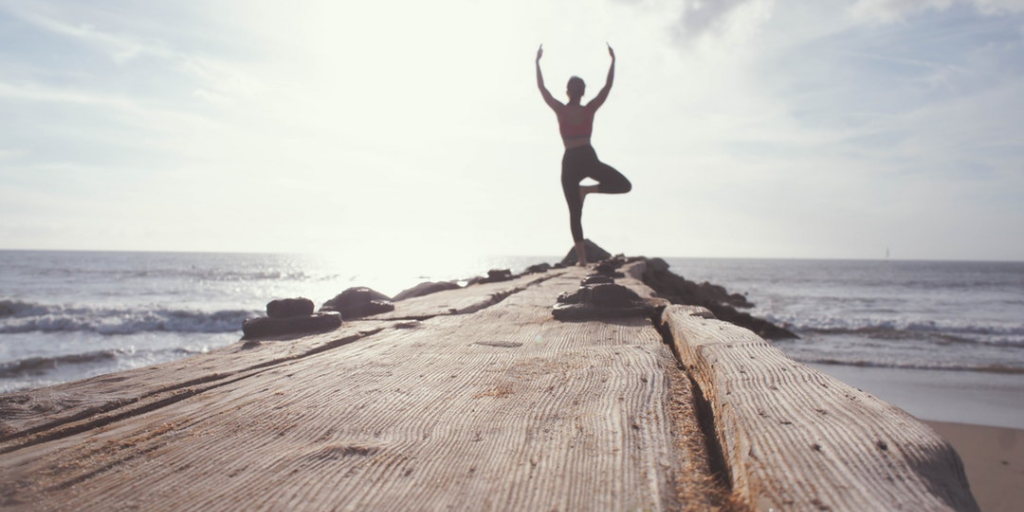 women-health-wellness.png