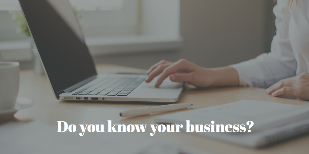 know-your-business.png