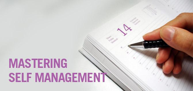freeresources_Mastering_Self_Management_52e638cbce167.jpg