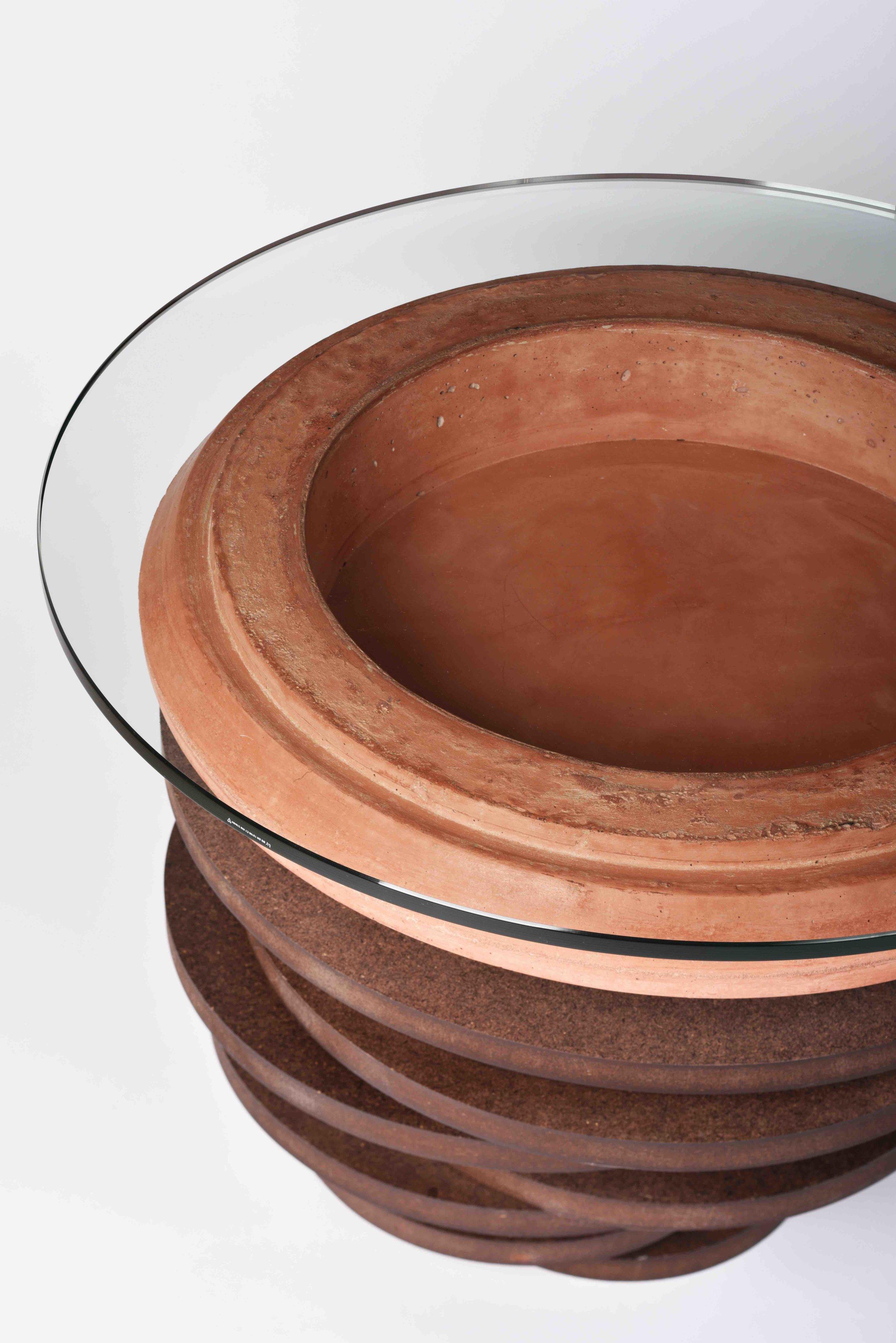 AFRICA BY DESIGN_AMWA D_Asanka Coffee Table Terracota BE copy.jpg