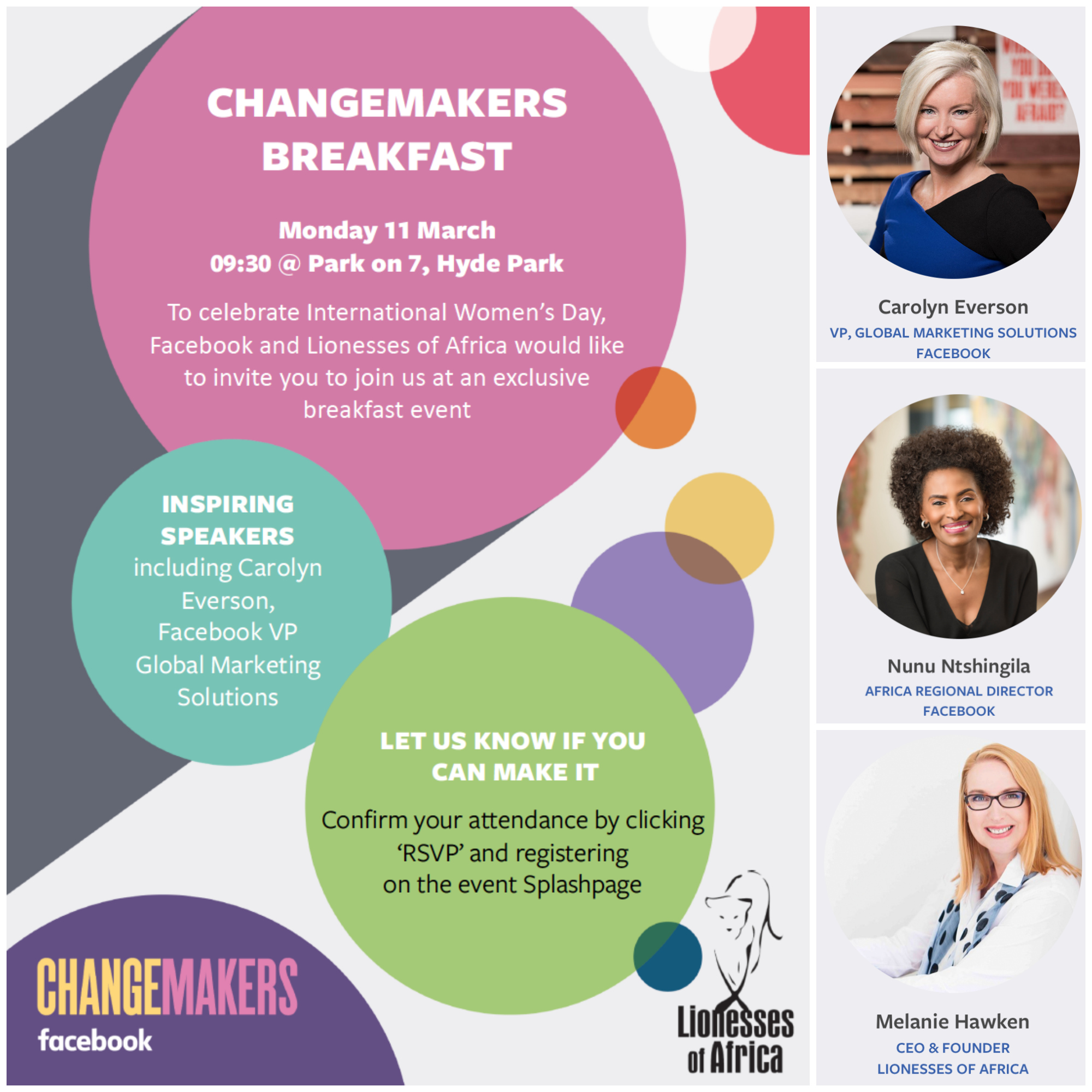 Changemakers-Breakfast-Collage.jpg
