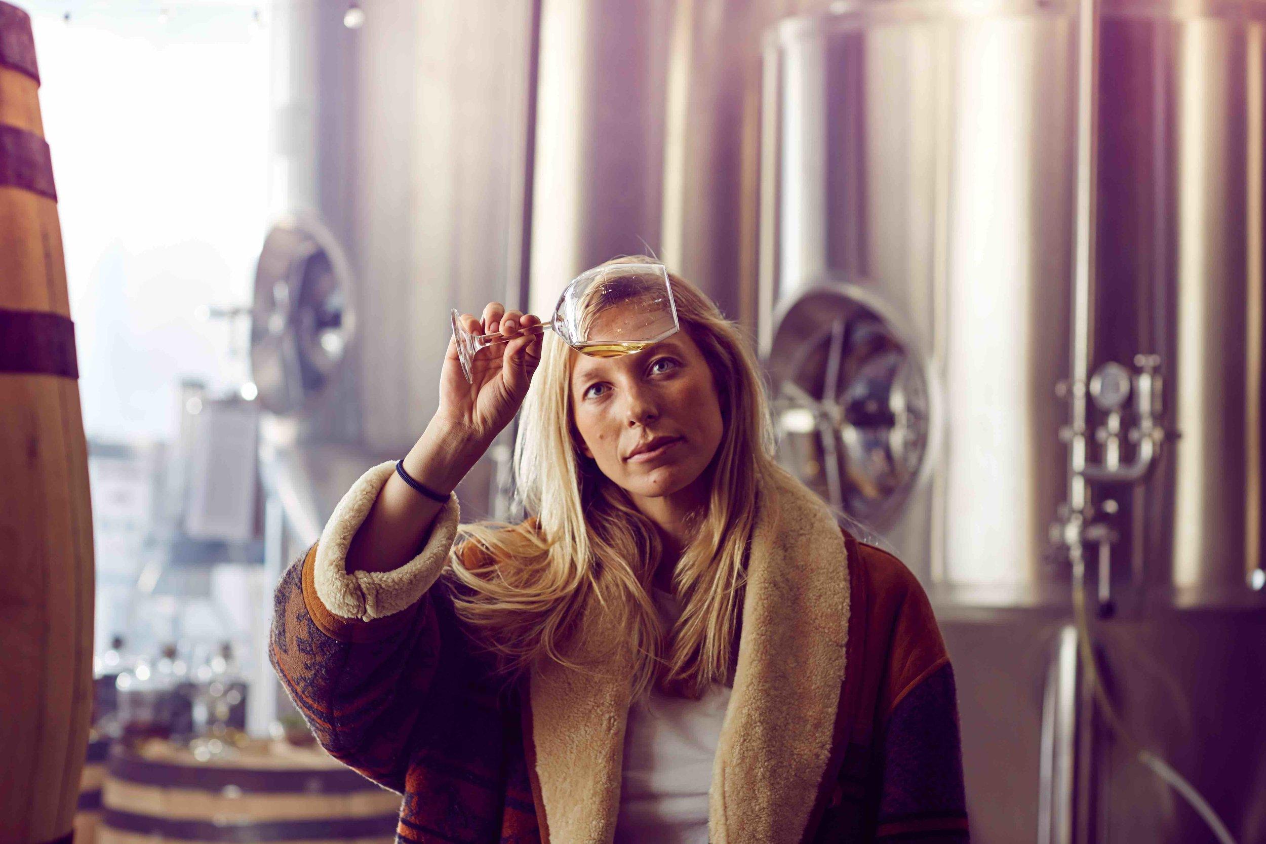 Pic of Sarah-12.jpg