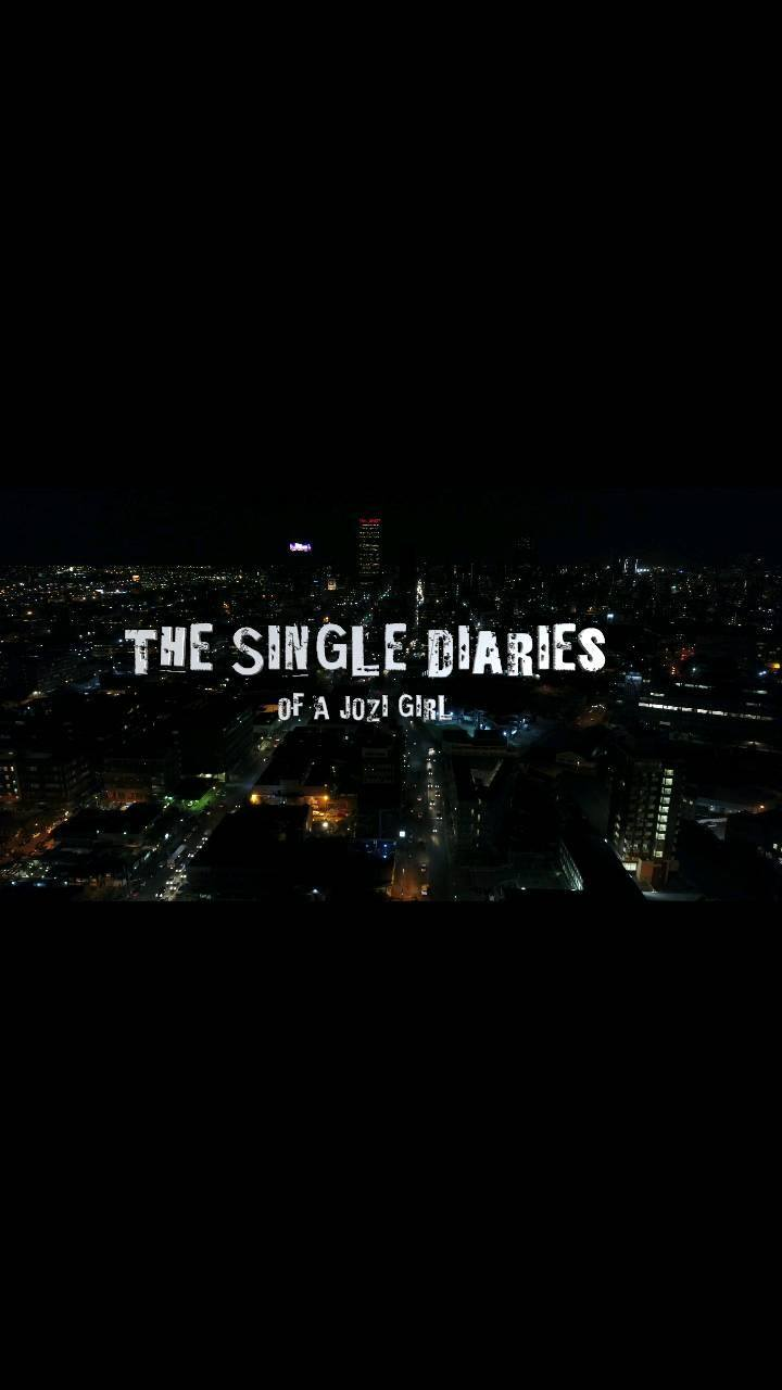 Single diaries logo.jpg